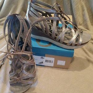 OTBT Brand Sandals